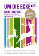 Grafenberg-2015