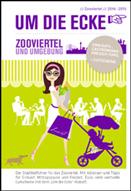 Zooviertel-2014
