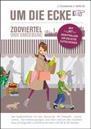 Zooviertel-2015
